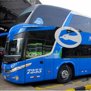 Bus Coomotor - Navette XL