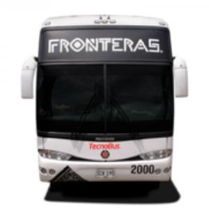Bus Continental BUS - Tecnobus