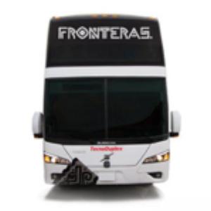 Bus Continental BUS - Tecnoduplex