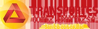 Gomez Hernandez