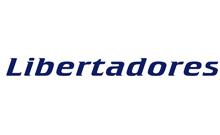 Pasajes de Bus con Libertadores