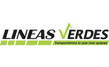 Pasajes de Bus con Taxis Verdes